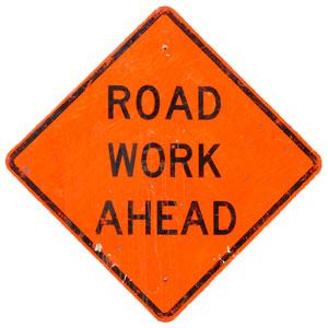 road-work-ahead-web
