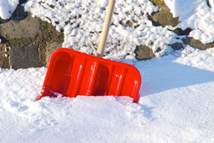 snow-shovel-web